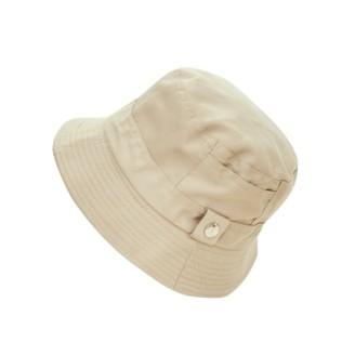 Materiałowy kapelusik