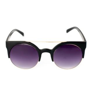 Okulary przeciwsłoneczne Gaga Punk