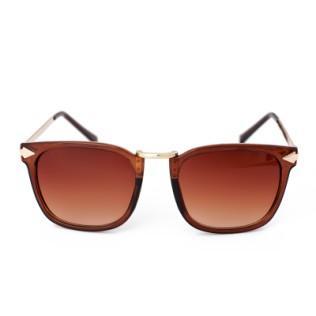 Okulary przeciwsłoneczne Old Style