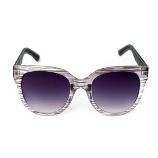 Okulary przeciwsłoneczne Super Size