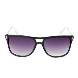 Okulary przeciwsłoneczne Serious Look