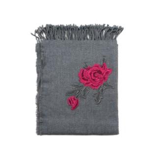 Szalik Róża